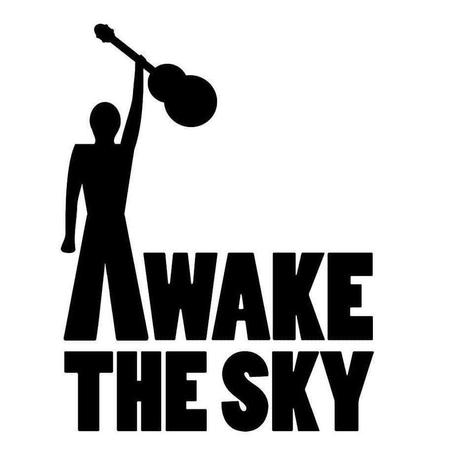 Awake The Sky